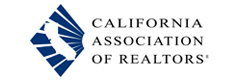 Logo California