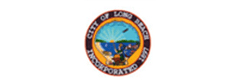Logo City of Longbeach