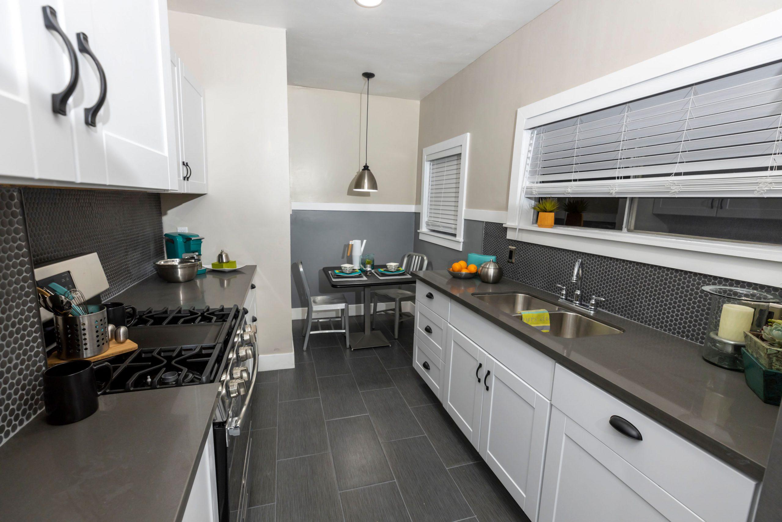 2525 #6 - Kitchen4