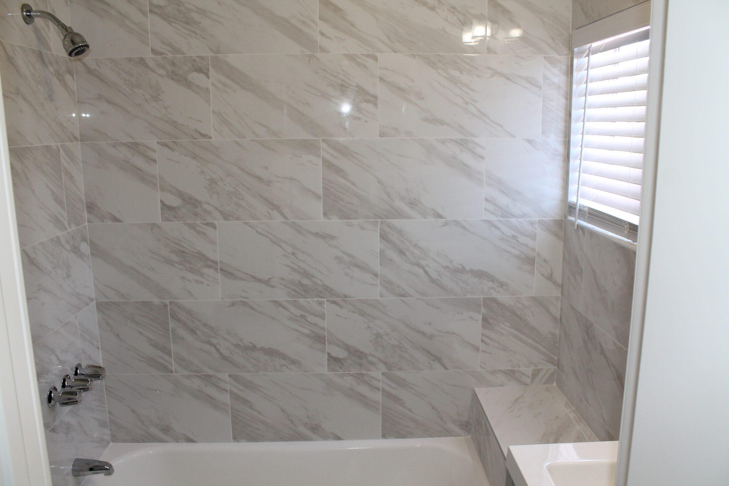 2525 #8 - bathroom