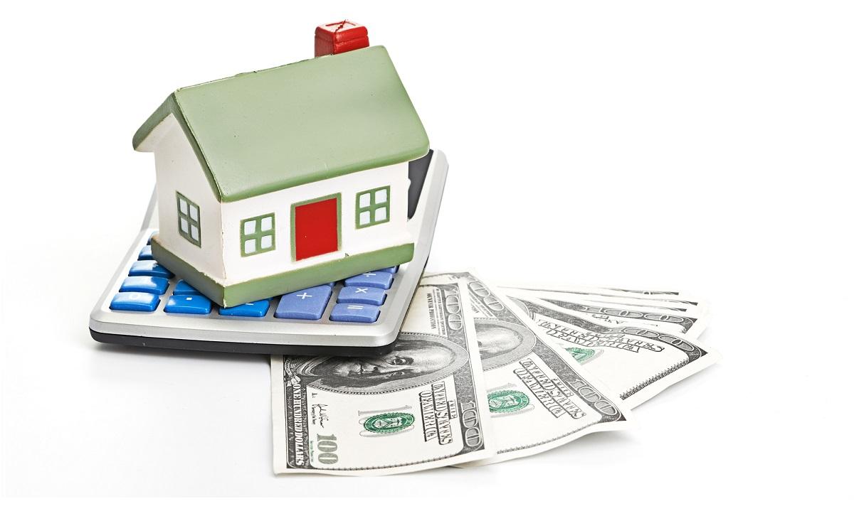Good Cap Rate for rental property